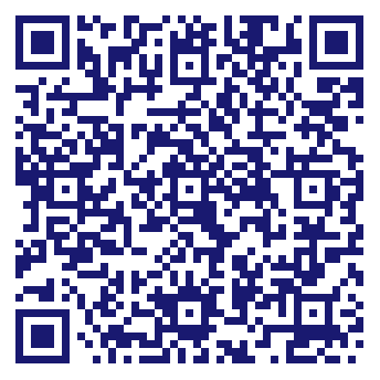 QR-Code for Ledoux Leather & Gifts
