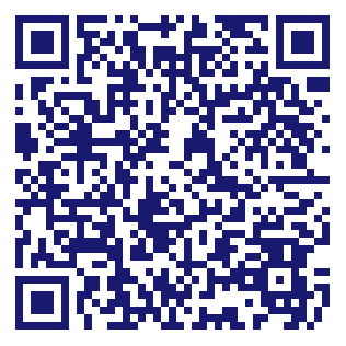 QR-Code for Ledyard Building