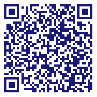 QR-Code for Lee A Papale Studio