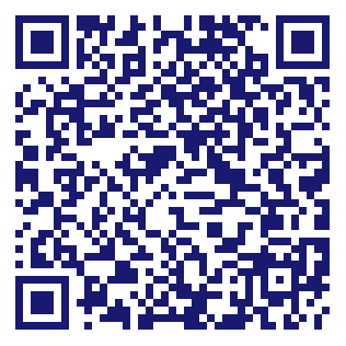 QR-Code for Lee A Williams Jr