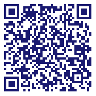 QR-Code for Lee Acres Plumbing