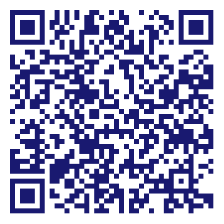 QR-Code for Lee C Nayles Md