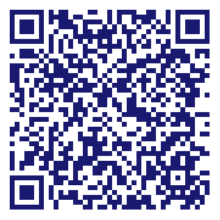 QR-Code for Lee Clinic Pharmacy