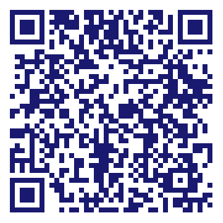 QR-Code for Lee Construction Inc.