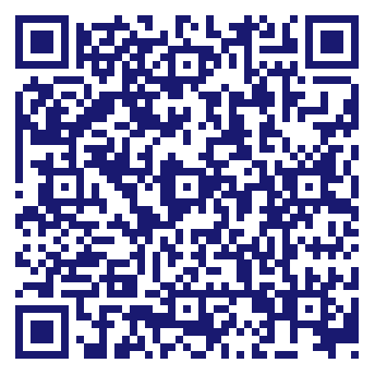 QR-Code for Lee County Coop Clinic