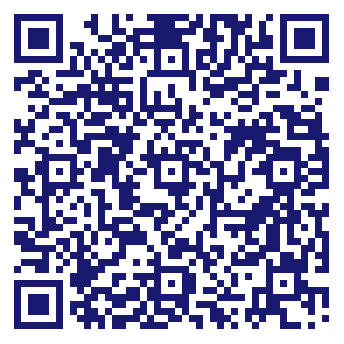 QR-Code for Lee County Extension Office