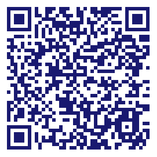 QR-Code for Lee Enterprises Inc