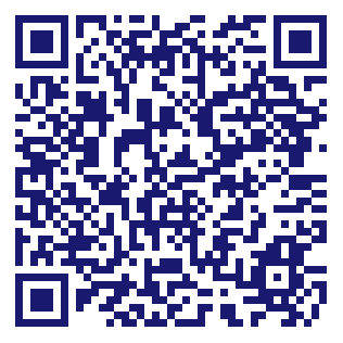 QR-Code for Lee Industries Inc