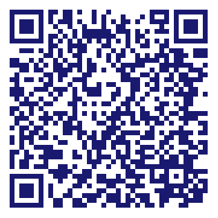 QR-Code for Lee Newton