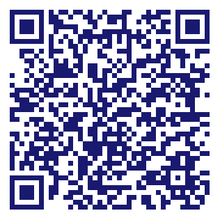 QR-Code for Lee Sporting Goods