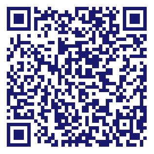 QR-Code for Leek & Associates
