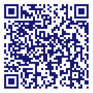 QR-Code for Lees Catfish