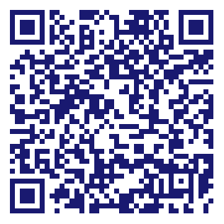 QR-Code for Lees Electric Svc