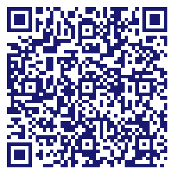 QR-Code for Lees Lawn Mower Repair