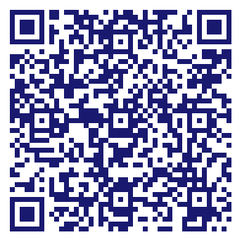 QR-Code for Lees Moving & Hauling