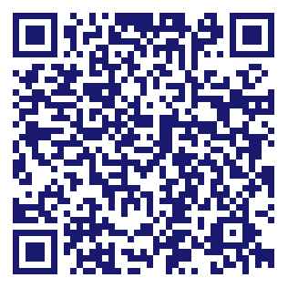 QR-Code for Lees Ready Mix