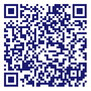 QR-Code for Lees Saw Mill Inc