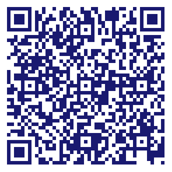 QR-Code for Lees Summit Animal Hospital