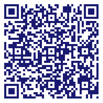 QR-Code for Lefkofsky Family Foundation