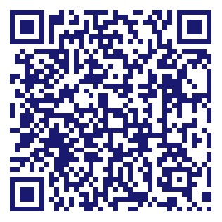 QR-Code for Leflore Dry Cleaners