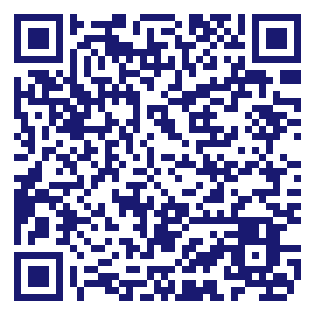 Qr Code For Left Coast Electric