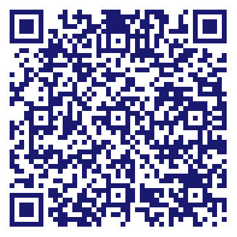 QR-Code for Leftys Pump & Drilling Co