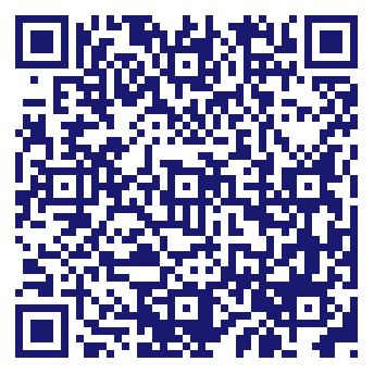 QR-Code for Legacy Buick GMC of Laurel
