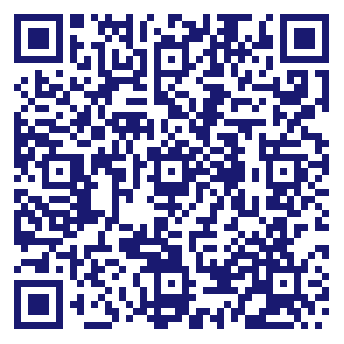 QR-Code for Legacy Carpet Cleaning