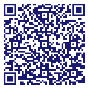 QR-Code for Legacy Community Foundation