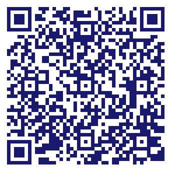 QR-Code for Legacy Dental Group PLLC