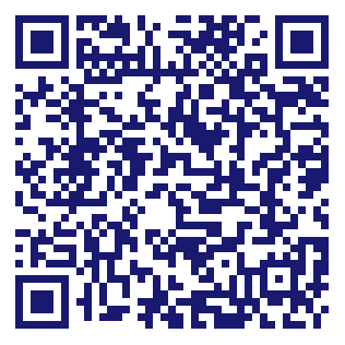 QR-Code for Legacy Dental