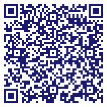 QR-Code for Legacy Financial Solutions Inc