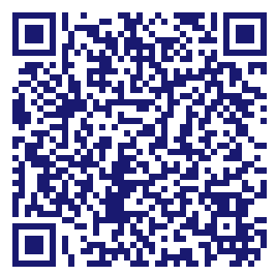 QR-Code for Legacy Gun Cases