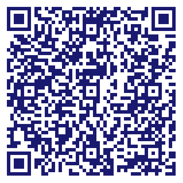 QR-Code for Legacy Wealth Management Group