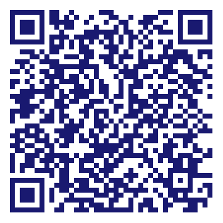 QR-Code for Legal Affordable Svc