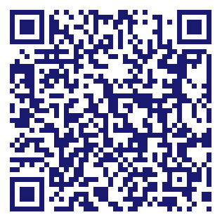 QR-Code for Legal Department