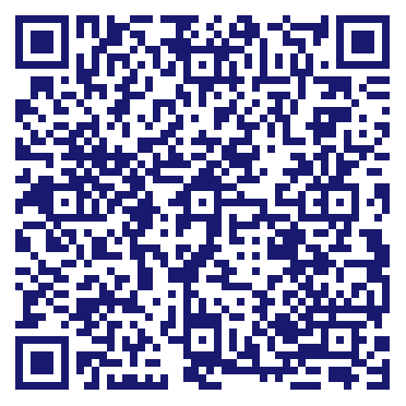 QR-Code for Legal Eagles Process Services