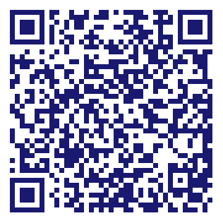 QR-Code for Legal Steroids, LLC