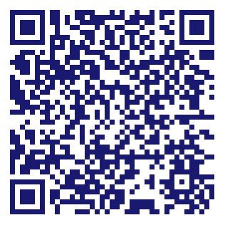 QR-Code for Legends Salon