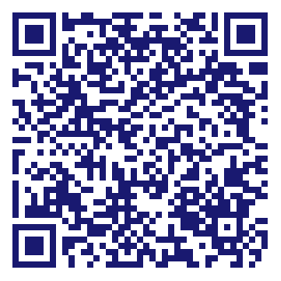 QR-Code for Legereware Inc