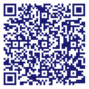 QR-Code for Legg Mason Wood Walker Inc