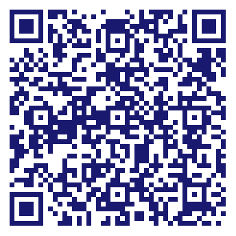 QR-Code for Leggitt Lumber & Hardware