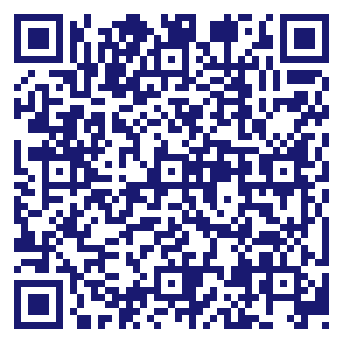 QR-Code for Legleiter Video Productions