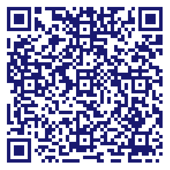 QR-Code for Lehi Roofing Contractor