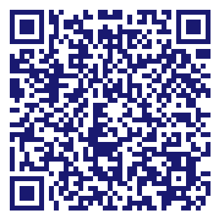 QR-Code for Lehigh Locksmith