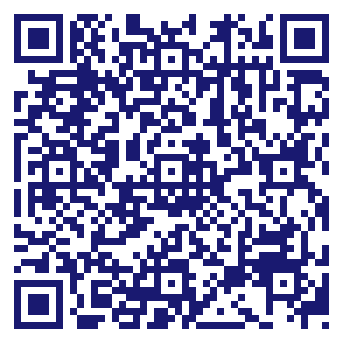 QR-Code for Lehigh Valley Septic Svc