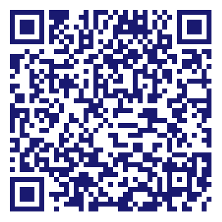 QR-Code for Lehman Hotsprings