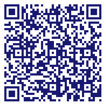 QR-Code for Lehmkuhl Oil & Lp Gas co