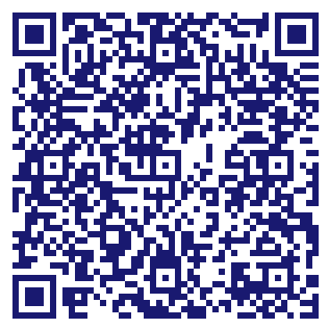 QR-Code for Leibel Law - Steven Leibel, P.C.