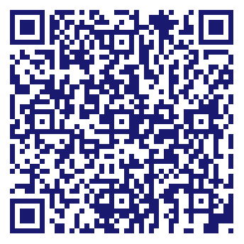 QR-Code for Leibman Financial Svc Inc